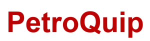 PetroQuip